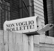 no-bollette_0