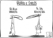 vacanze-e-stress